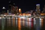 Camera lesson in Brisbane 1