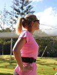 Trapeze lesson 3
