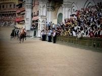 Palio in Siena Italy 19