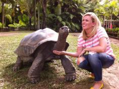 Australia Zoo 2013 5