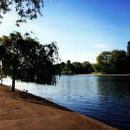 Hyde-Park-London-14