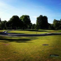 Hyde-Park-London-13