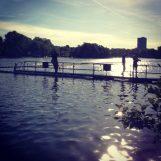 Hyde-Park-London-10