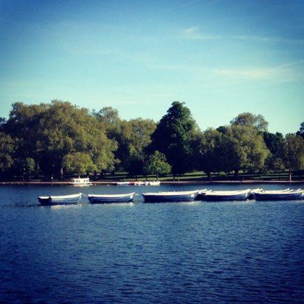 Hyde-Park-London-8