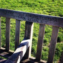 Hyde-Park-London-3