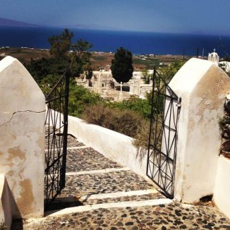 Santorini-Greece-52