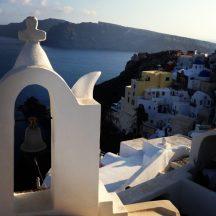Santorini-Greece-8