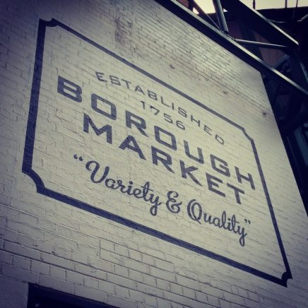 London_Borough_Market_15