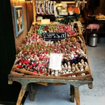 London_Borough_Market_12