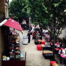 London_Borough_Market_5