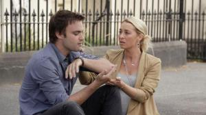 offspring - season 4