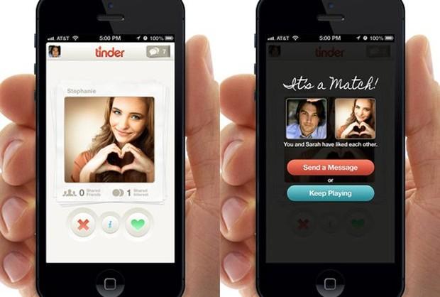 tinder-app-620x418