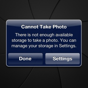 cannottakephoto