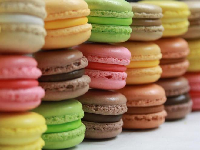 1000px-Macarons