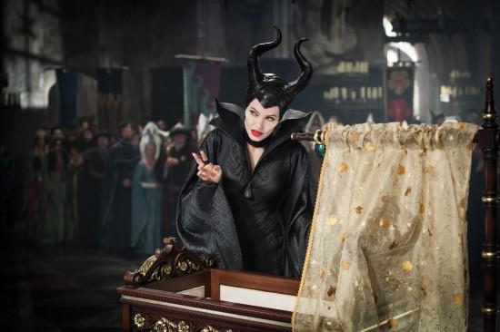 Maleficent-11-550x366