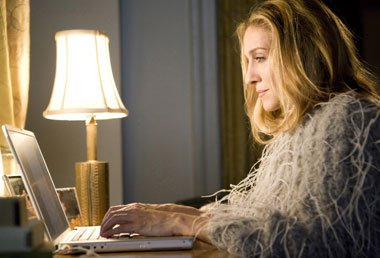carrie_bradshaw_laptop