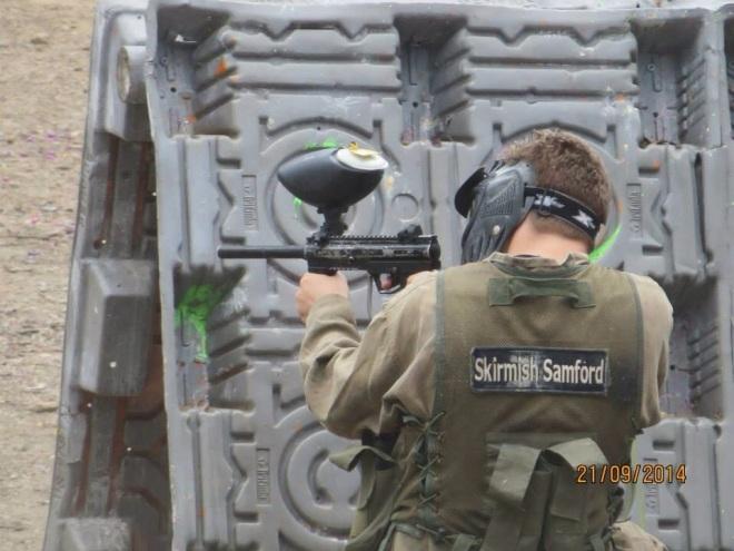 Skirmish3