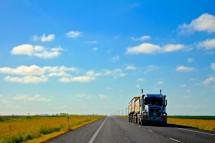 Roadtrip through Queensland