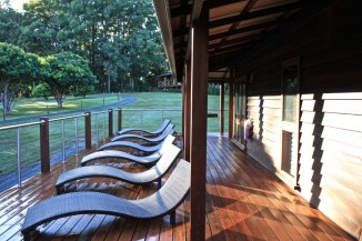 Gwinganna LIfestyle Retreat 23