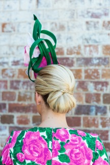 Hair by Elle at Subiaco Ascot.