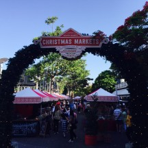 Christmas markets 3