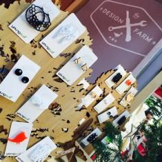 Christmas markets 15