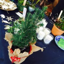 Christmas Markets 27