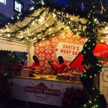 Christmas Markets 33