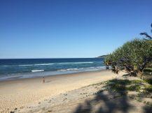 Byron Bay 1