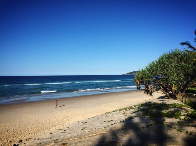 Byron Bay 8