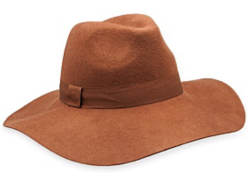 Country Road Felt Fedora. $79.95