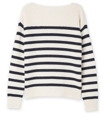 Country Road Breton Stripe Knit. $129