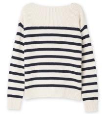 Country Road Breton Stripe Knit. $129