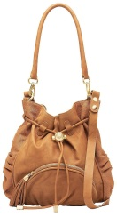 Mimco Fintasia Day Pouche $399