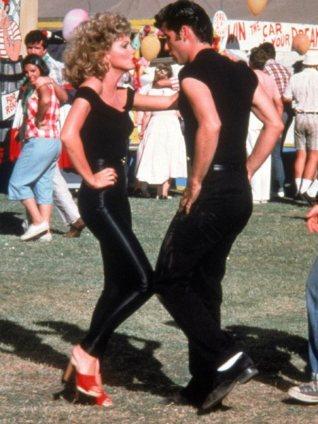 olivia_newton_john_grease_01