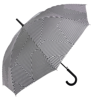 Seed Heritage Long Umbrella. $39.95