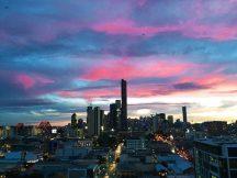 Brisbane view 18