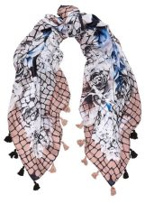 Mimco Wallflower Scarf