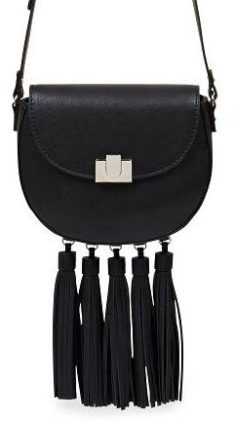 Nine West Kailey bag