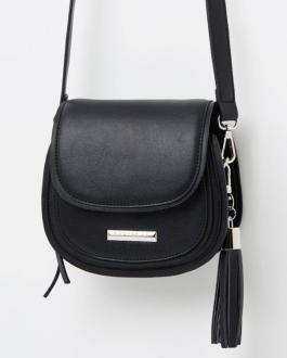 Cooper St Delilah bag from The Iconic