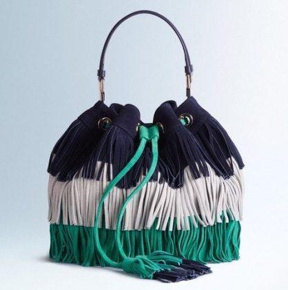 Boden Tilly Bag