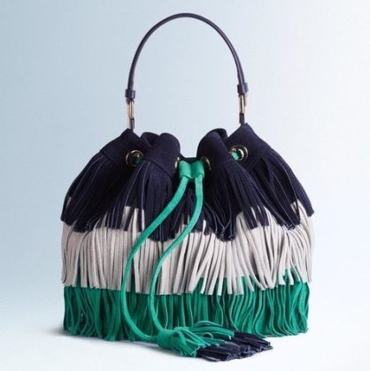 Boden Tilly Bag