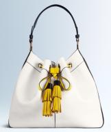 Boden Abbey Bag