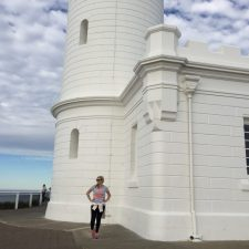 Cape Byron Lighthouse 3