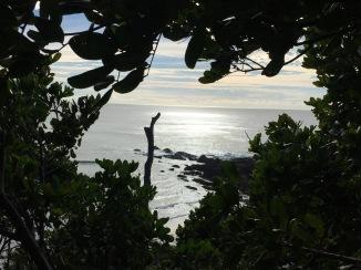 Cape Byron Lighthouse 9