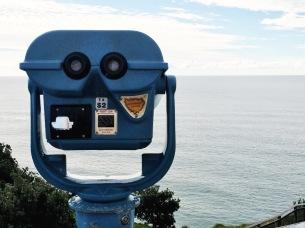 Cape Byron Lighthouse 14
