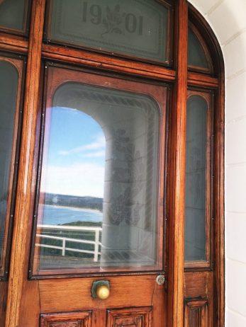 Cape Byron Lighthouse 10
