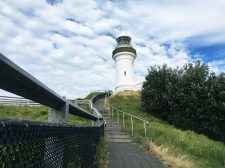 Cape Byron Lighthouse 6