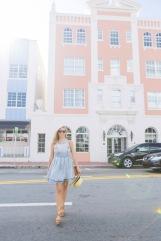 Shoot My Travel Miami 2