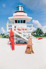 Shoot My Travel Miami 7